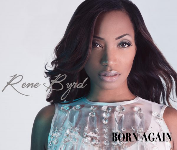 Reve Byrd Born Again MP3