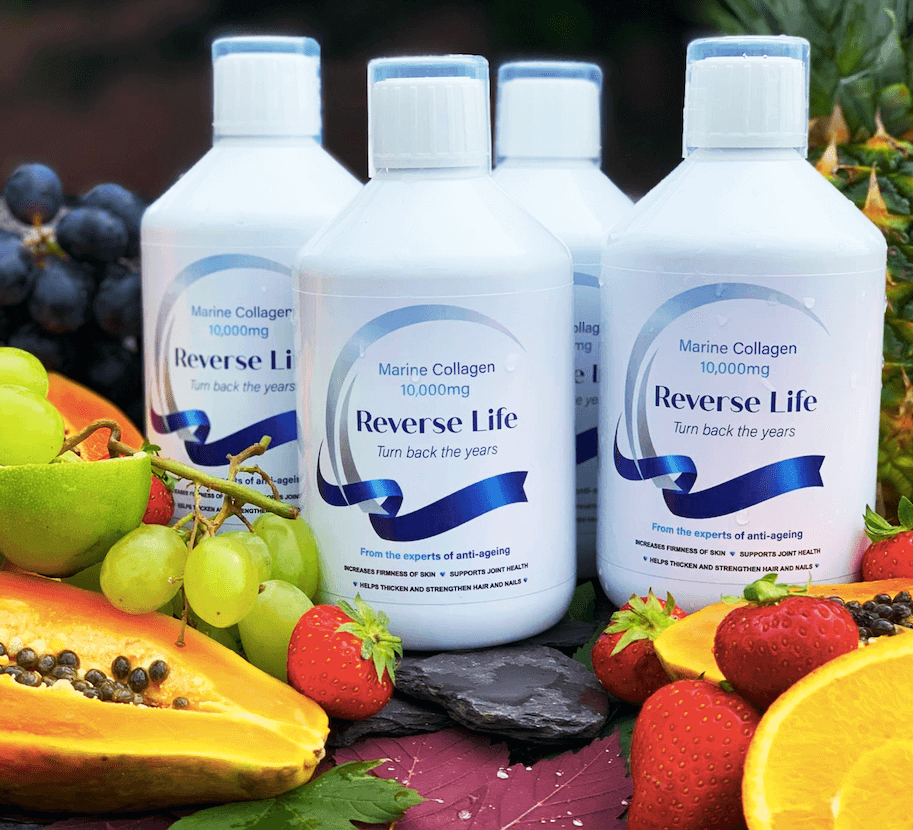 ReverseLifeMarine Collagen Bottles (1)