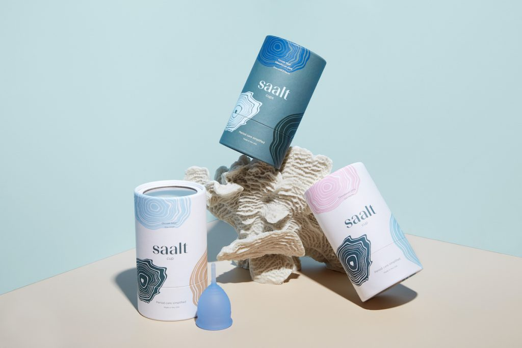 Saalt Cup