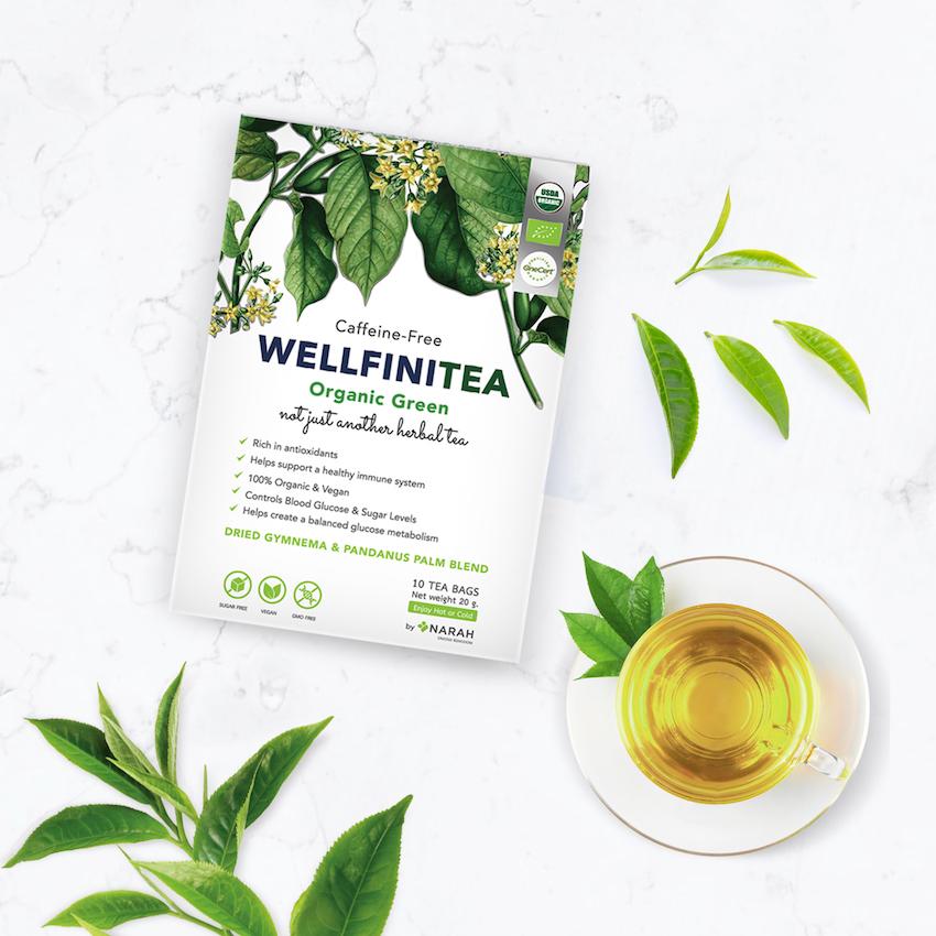 Wellfinitea