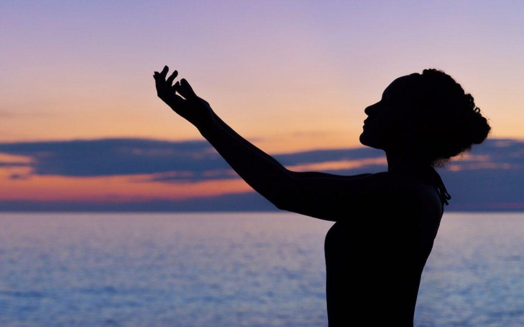 Wellbeing (Part 2)