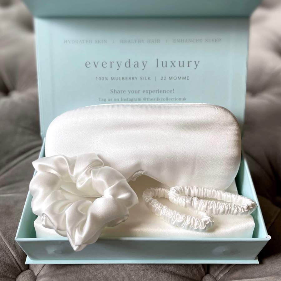 The Bride to be gift box